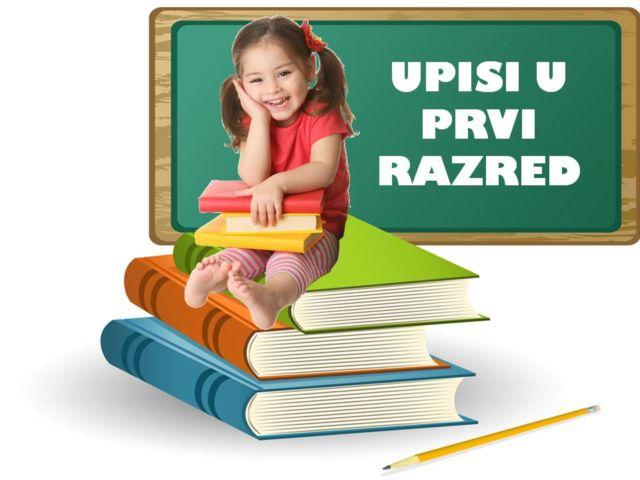 http://hrvatskifokus-2021.ga/wp-content/uploads/2016/09/UPISI_U_1__RAZRED.jpg